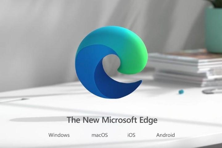 Trình duyệt Microsoft Edge đã nhanh hơn 41% nhờ vào tính năng Startup Boost mới
