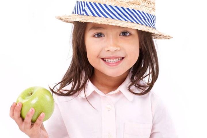 Hội chứng kém hấp thu chất dinh dưỡng là gì và cách khắc phục?