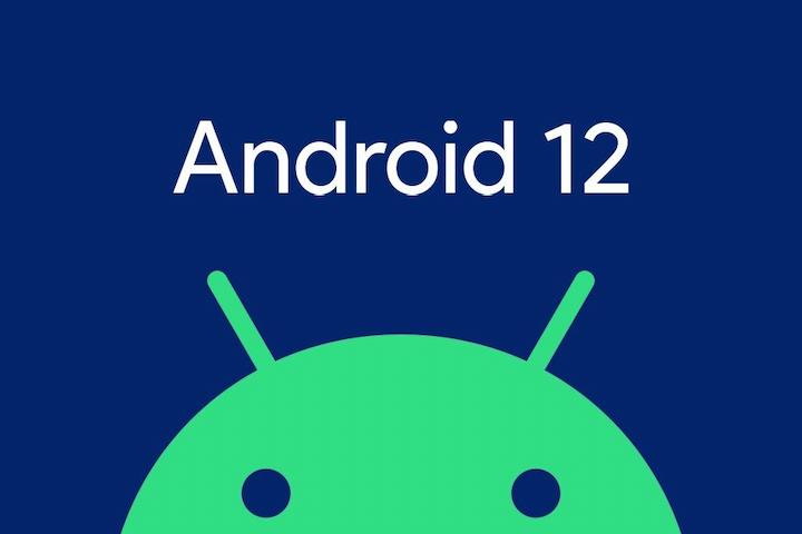 3 thay đổi lớn nhất trên Android 12 tính đến nay