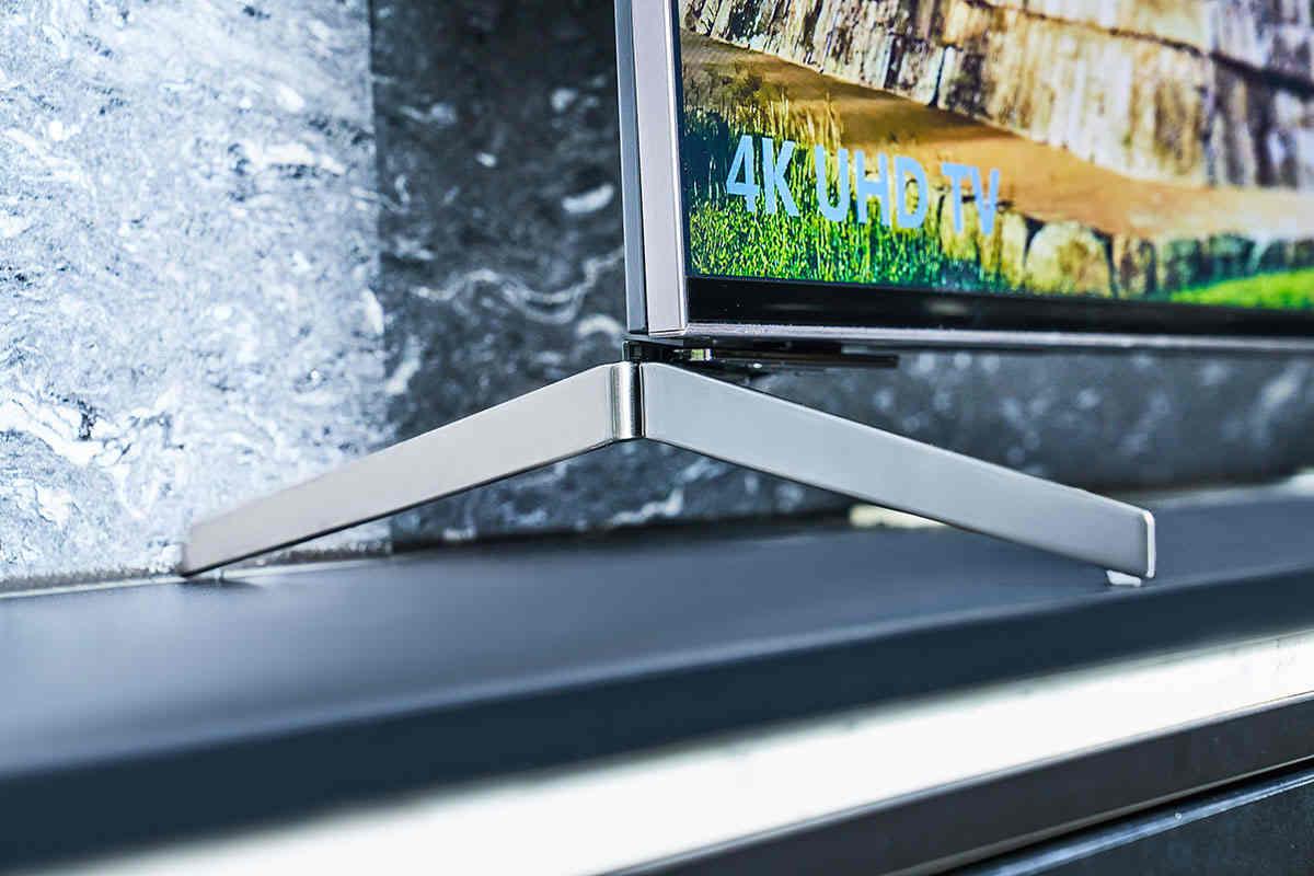 5 TV LCD bình dân đáng mua nhất thị trường