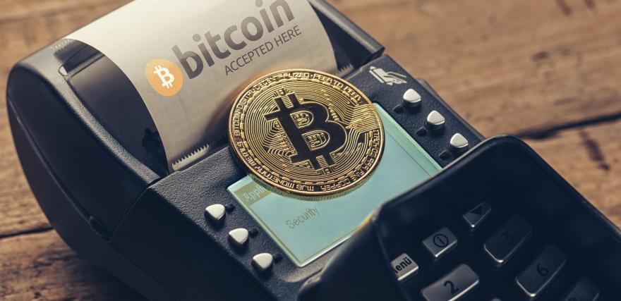 Tại sao Bitcoin có giá trị?