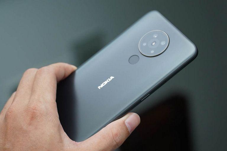 Nokia G10 có thể là thành viên đầu tiên trong dòng sản phẩm mới của HMD với cách đặt tên khác biệt
