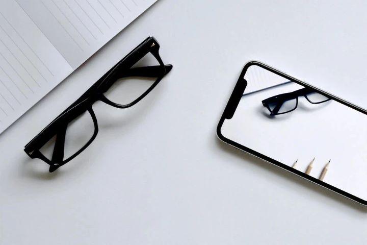 Apple sẽ ra mắt kính thực tế hỗn hợp trong năm sau?