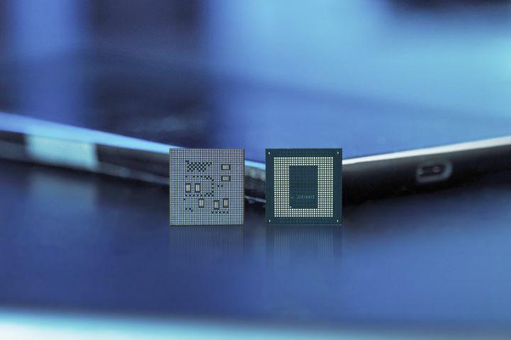Qualcomm: Tình trạng thiếu hụt chip có thể kết thúc vào cuối năm 2021