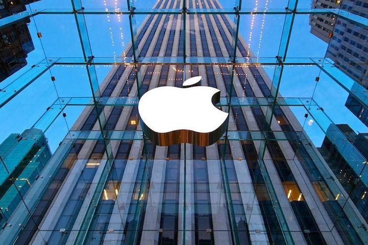 Apple tổ chức sự kiện ra mắt sản phẩm mới vào ngày 23/03