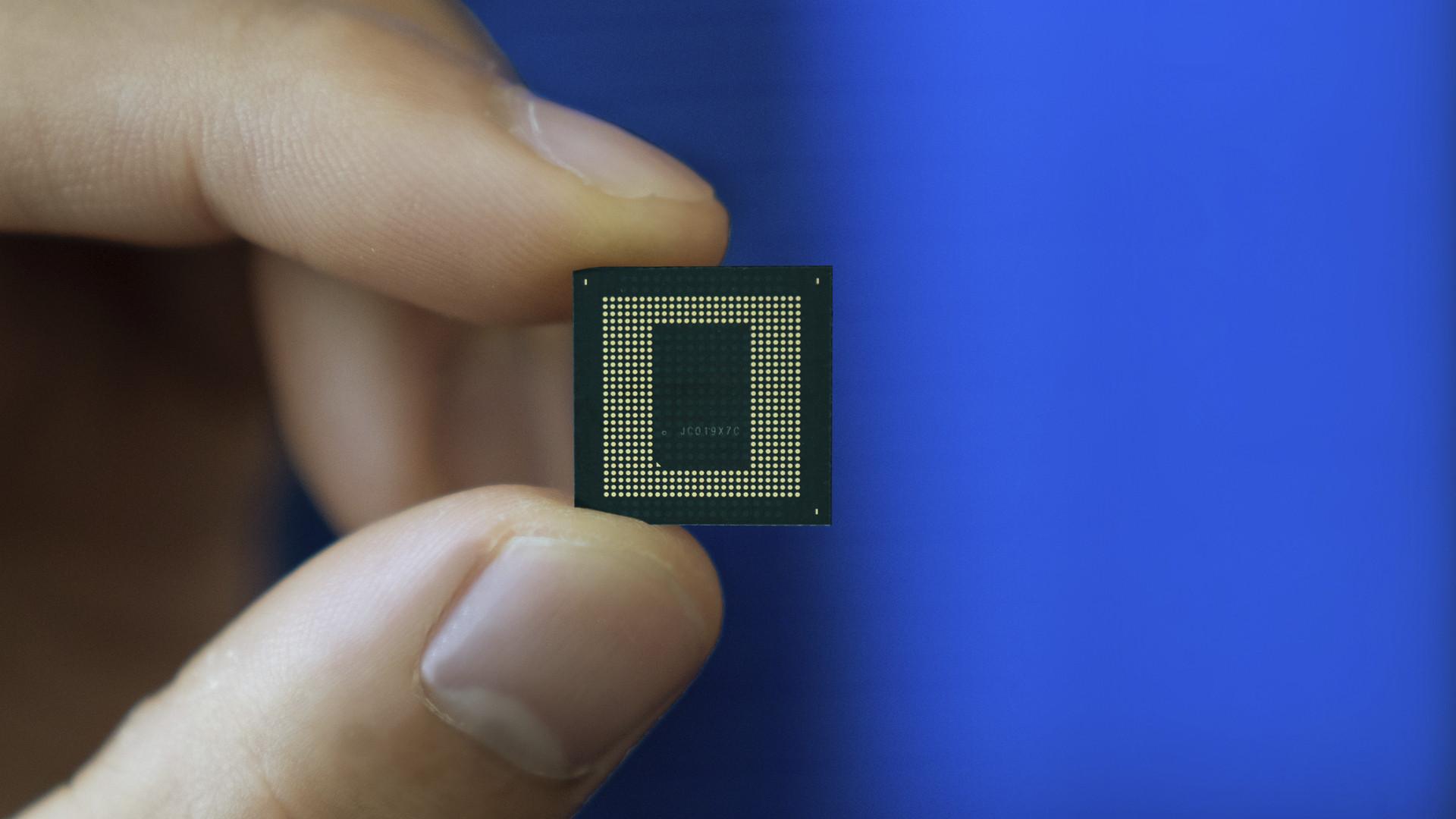 Qualcomm phát triển biến thể Snapdragon 888 thấp cấp; SoC flagship sắp tới đi kèm công nghệ từ Leica