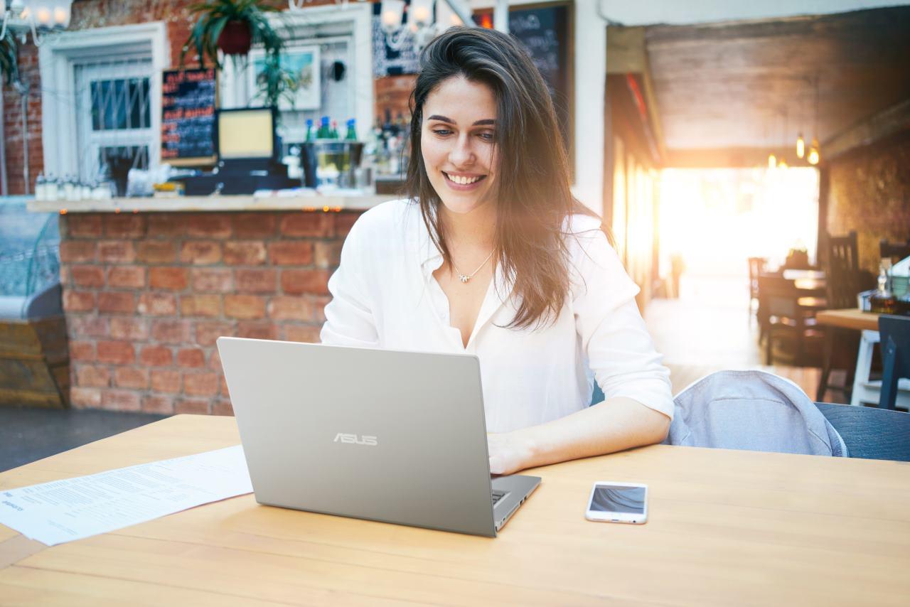 Asus ra mắt laptop X415 và X515, khởi điểm chỉ khoảng 7 triệu đồng vẫn có sẵn SSD M.2 PCIe, vân tay, viền mỏng, hỗ trợ nâng cấp RAM, HDD