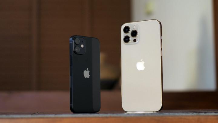 Apple cắt giảm sản lượng iPhone 12 mini trong nửa đầu năm 2021, dồn lực cho các model khác?