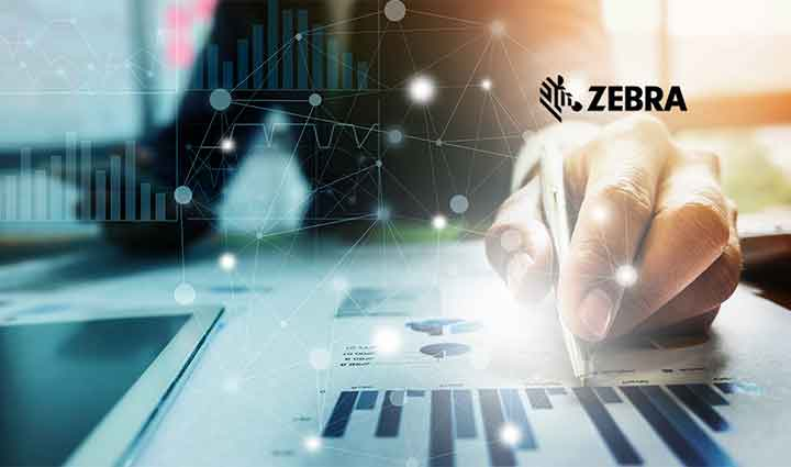 Zebra Technologies dự báo 4 xu hướng công nghệ doanh nghiệp năm 2021