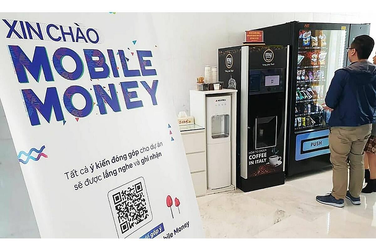 Mobile-Money là gì, cách sử dụng ra sao và ai được có thể đăng ký để dùng?