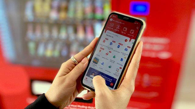 Viettel sẵn sàng cung cấp dịch vụ Tiền di động Mobile Money
