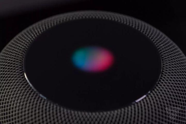 Apple khai tử HomePod để tập trung vào HomePod Mini