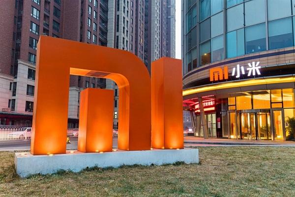 Xiaomi nỗ lực 'minh oan' sau khi nhận lệnh cấm đầu tư từ Mỹ