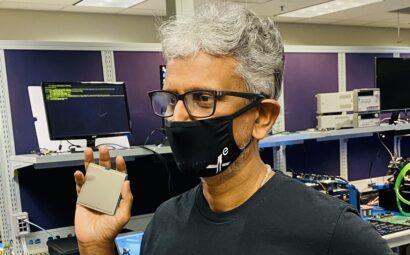 Kiến trúc sư của Intel hé lộ GPU Xe HPG chuyên gaming đối đầu trực tiếp NVIDIA RTX 3060 Ti