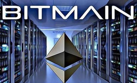 Phát hiện hãng làm máy đào tiền ảo Trung Quốc mở công ty bình phong để bòn rút kỹ sư của TSMC