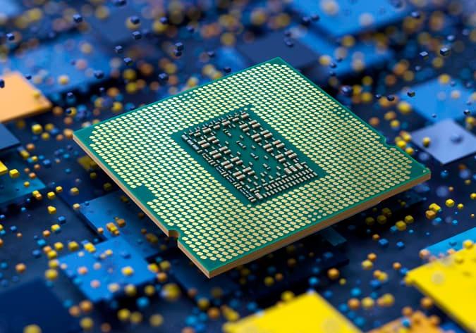 Intel công bố thông tin đầy đủ về những CPU desktop thế hệ 11 Rocket Lake S