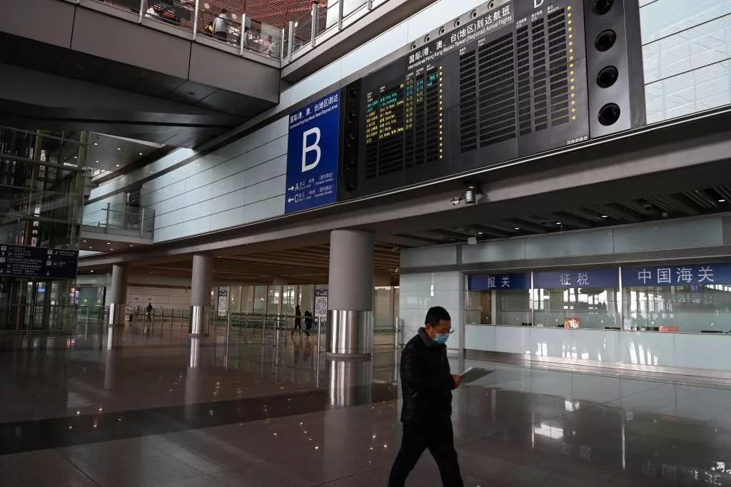 Trung Quốc giải thích lý do lấy mẫu xét nghiệm Covid-19 qua đường hậu môn