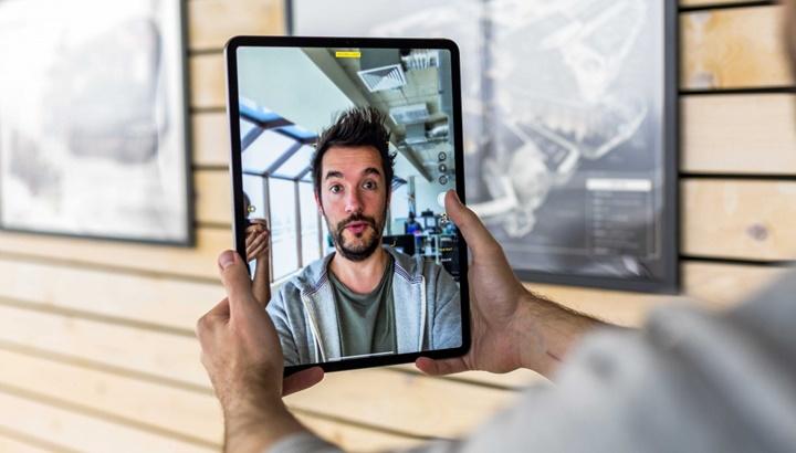 Apple sẽ giới thiệu iPad Pro với mini LED vào tháng 4, phiên bản màn hình OLED phải đợi tới năm 2022