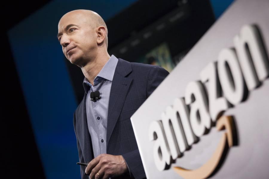 Cách Jeff Bezos đã điều hành Amazon để biến nó thành công ty nghìn tỷ USD