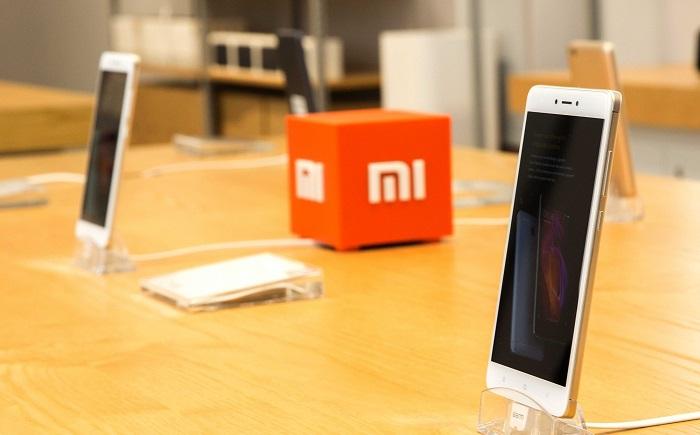 Lại rộ tin Xiaomi sắp sản xuất xe điện, hướng tới phân khúc trung và cao cấp