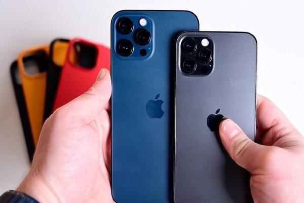 Brazil phạt Apple 1,9 triệu USD vì không tặng kèm củ sạc bên trong hộp iPhone cho người dùng