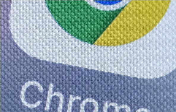 Xóa Google Chrome là những gì bạn cần phải làm ngay lúc này