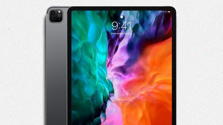 """iPad Pro mới có thể sẽ được trang bị con chip """"tương đương"""" với Apple M1"""