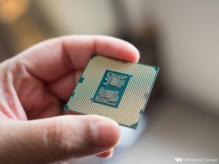 Rò rỉ thông tin về CPU Intel thế hệ 12 Alder Lake-S: Gấp đôi hiệu năng đa nhân?
