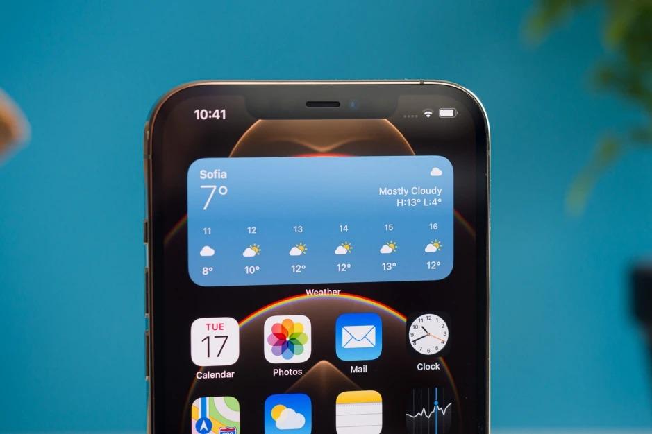 Dòng iPhone 13 sắp tới của Apple vẫn đang đi theo đúng lịch trình, dự kiến ra mắt vào tháng 9