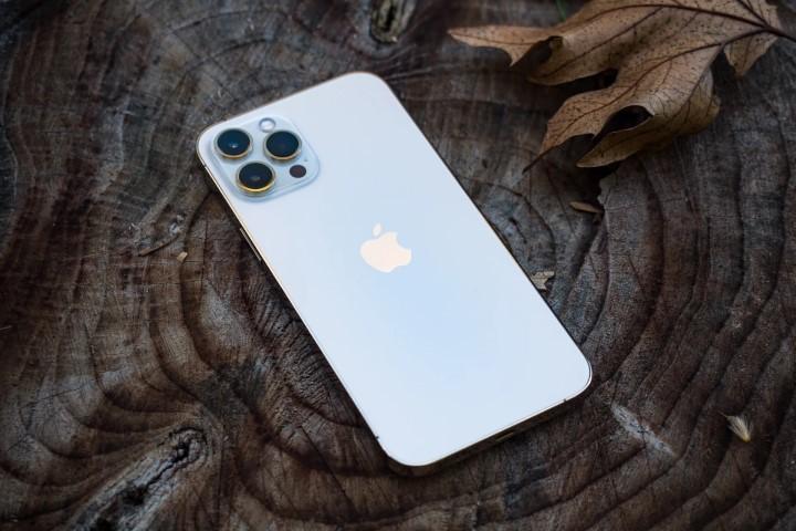 iPhone 13 vẫn đang đi theo đúng lịch trình, dự kiến ra mắt vào tháng 9