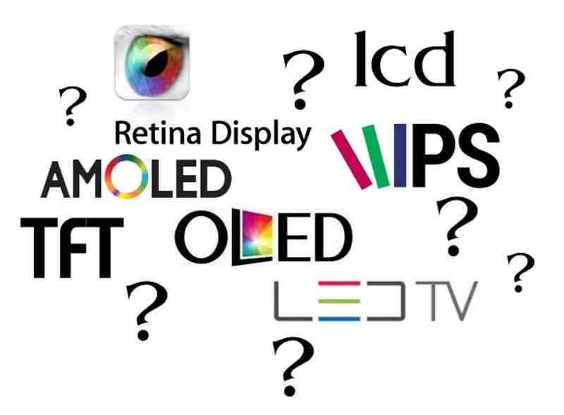 Những ngộ nhận tưởng đúng mà lại sai về công nghệ màn hình TV
