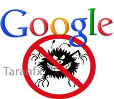 Tìm thấy thêm nhiều mã độc trong Google Play