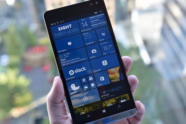 Từ MSN Messenger đến Team: những ứng dụng nhắn tin thành công và thất bại của Microsoft