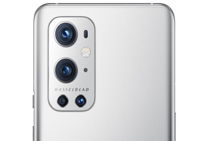 OnePlus 9 và 9 Pro ra mắt với camera Hasselblad, màn hình 120Hz, giá từ 730 USD