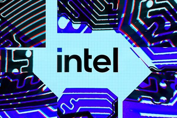 Vừa lên nắm quyền, tân CEO Intel thông qua gói xây dựng nhà máy mới 20 tỷ USD