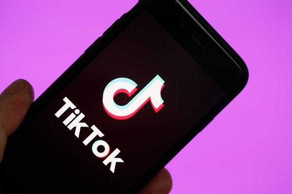 TikTok được minh oan, không âm thầm gửi dữ liệu về Trung Quốc