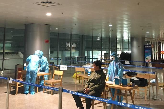 2 phụ nữ nhập cảnh trái phép vào Phú Quốc nhiễm Covid-19 sẽ bị xử lý như thế nào?