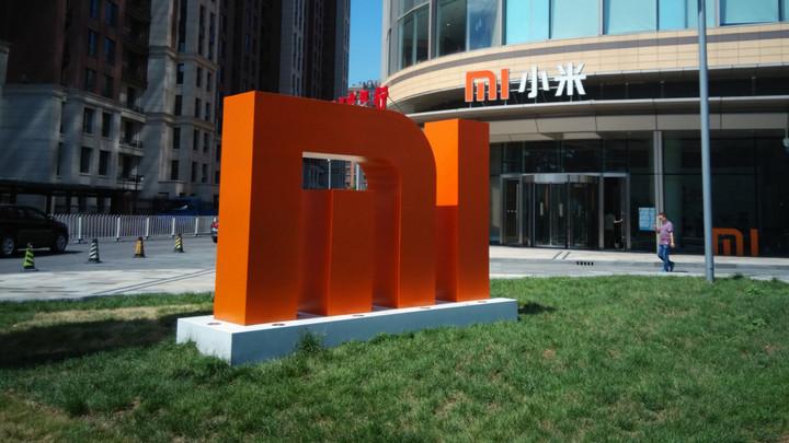 Sếp Xiaomi ngụ ý tình trạng thiếu chip sẽ làm tăng chi phí, khách hàng phải chịu