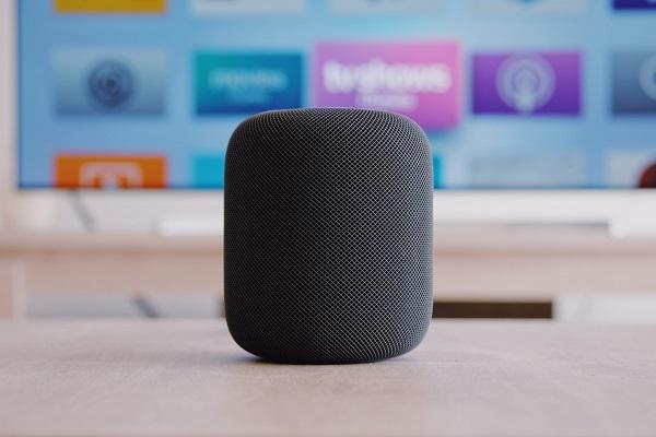 6 lý do HomePod trở thành nỗi thất bại ê chề của Apple