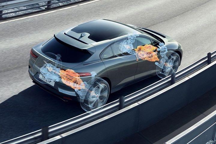Pin ô tô điện: Vấn đề cần quan tâm nhất khi mua xe điện