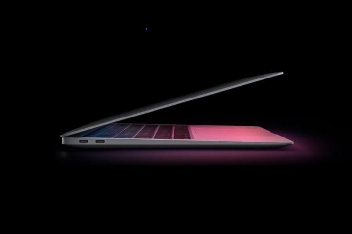 Những chiếc MacBook tương lai sẽ được trang bị giải pháp tản nhiệt mới