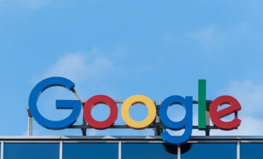 Nhóm bảo mật của Google đóng cửa hoạt động chống khủng bố vì phát hiện hacker là đồng minh của Mỹ