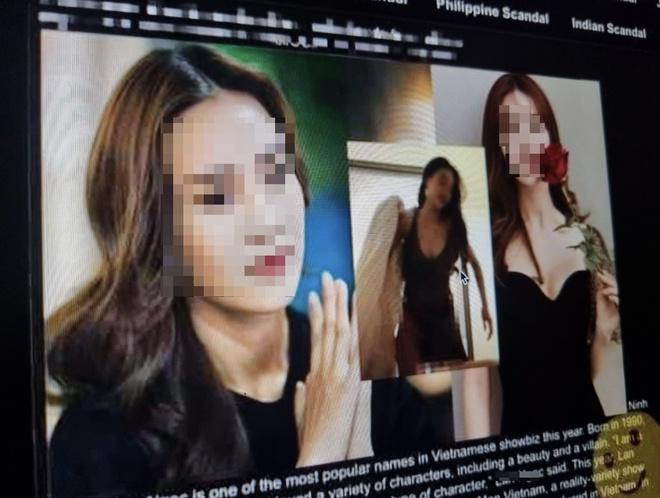 Tò mò video khiêu dâm, người dùng có thể mất tài khoản Facebook
