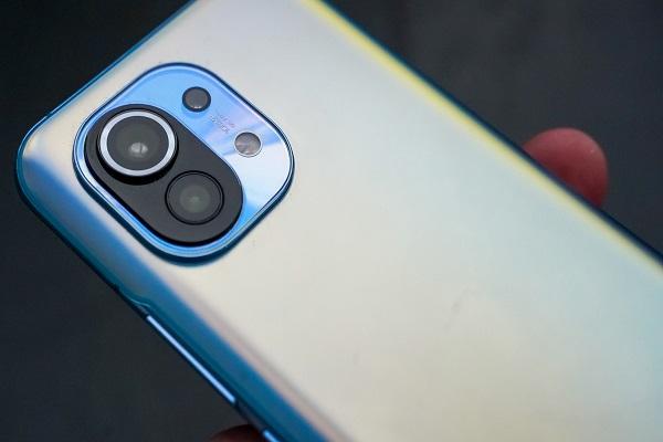 Xiaomi sẽ tạo nên xu hướng mới về công nghệ pin trên smartphone?
