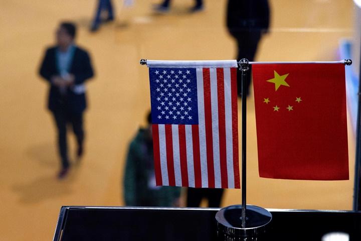 50 năm nữa, GDP bình quân đầu người của Mỹ vẫn hơn Trung Quốc