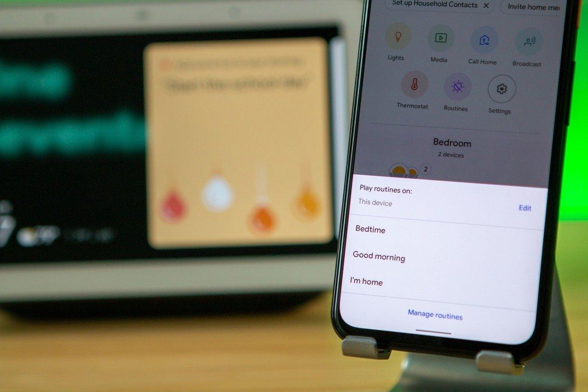Trung thành với iOS 10 năm, tôi nhận ra Apple đã tụt hậu chỉ sau 3 tháng dùng Android