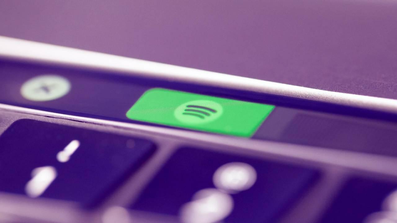 Lộ trình để Spotify thống thị ngành dịch vụ streaming nhạc