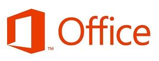 Windows 8 RT sẽ được tích hợp sẵn Office 2013