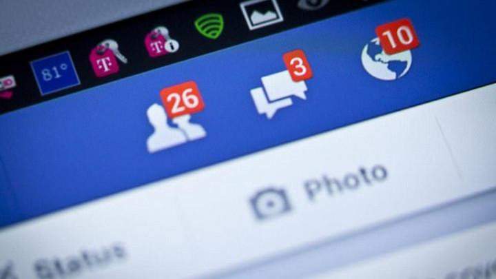 Cách tắt đề xuất gợi ý kết bạn phiền toái trên Facebook