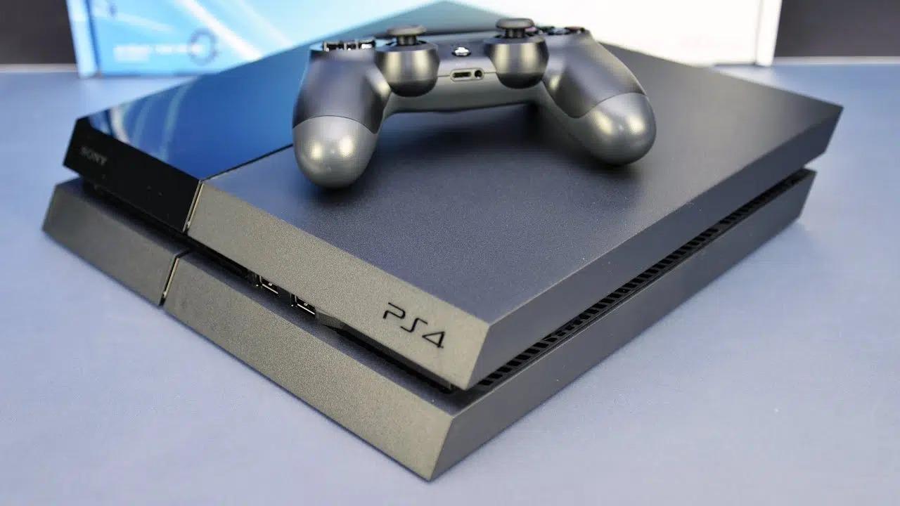 Khi PlayStation 5 đã xuất hiện, liệu PlayStation 4 có còn đáng mua vào thời điểm này?